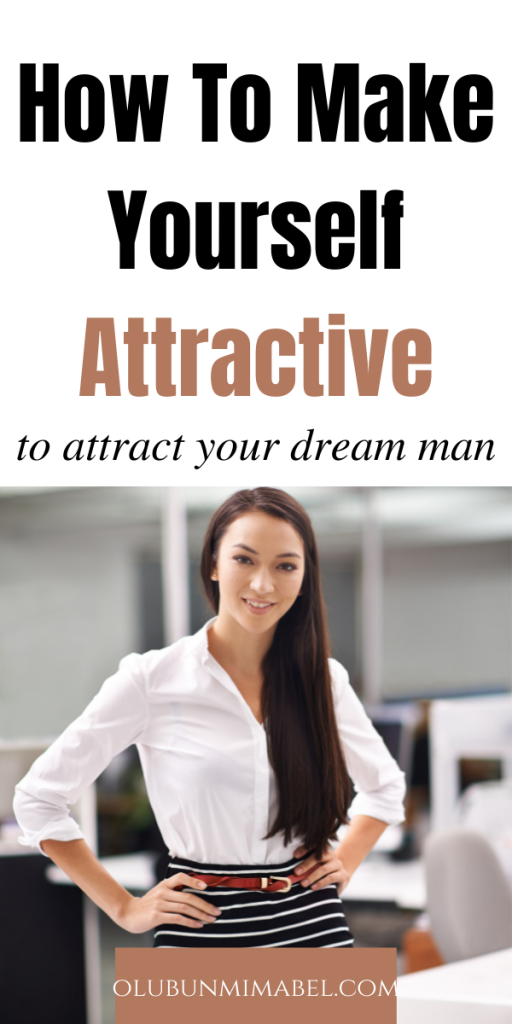 How-To-Make-Yourself-Attractive
