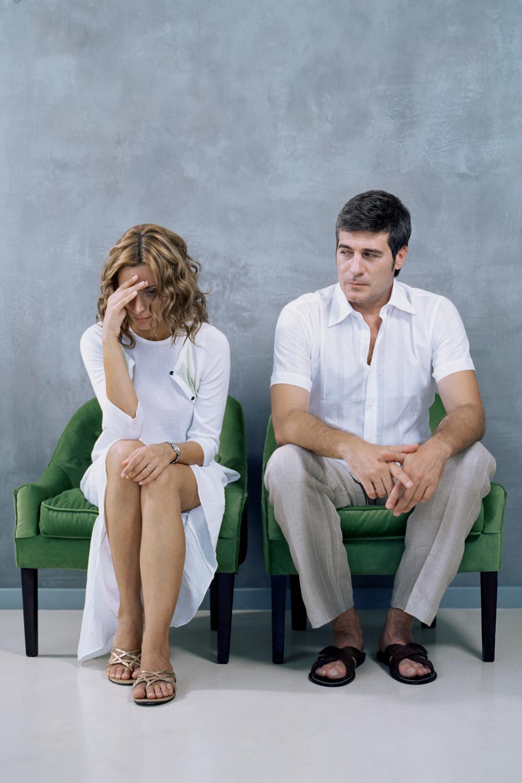 Is My Boyfriend Ashamed Of Me? 8 Signs He Is