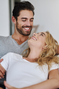 signs your husband loves you deeply