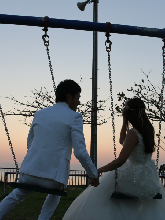 What Makes a Man Want to Marry You: These 7 Things