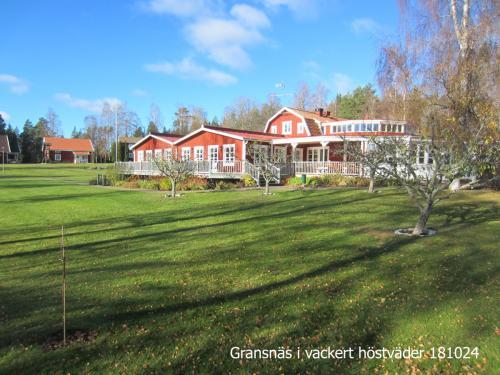 Avslutning SOK Aneby i Gransnäs 181024 (1)