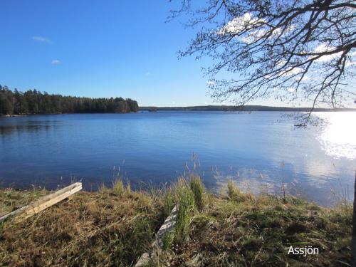 Avslutning SOK Aneby i Gransnäs 181024 (2)