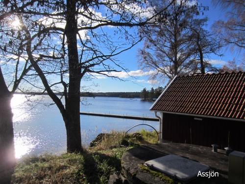 Avslutning SOK Aneby i Gransnäs 181024 (3)