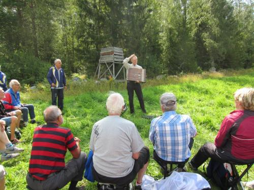 SOK Aneby kulturkvarten med Ulf Lundberg (8)