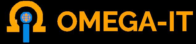 Omega-IT