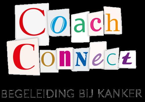 Coach connect