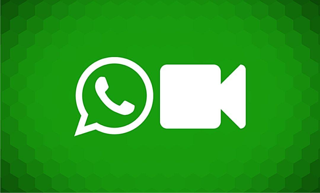 recuperar imagenes y videos de whatsapp ya es posible