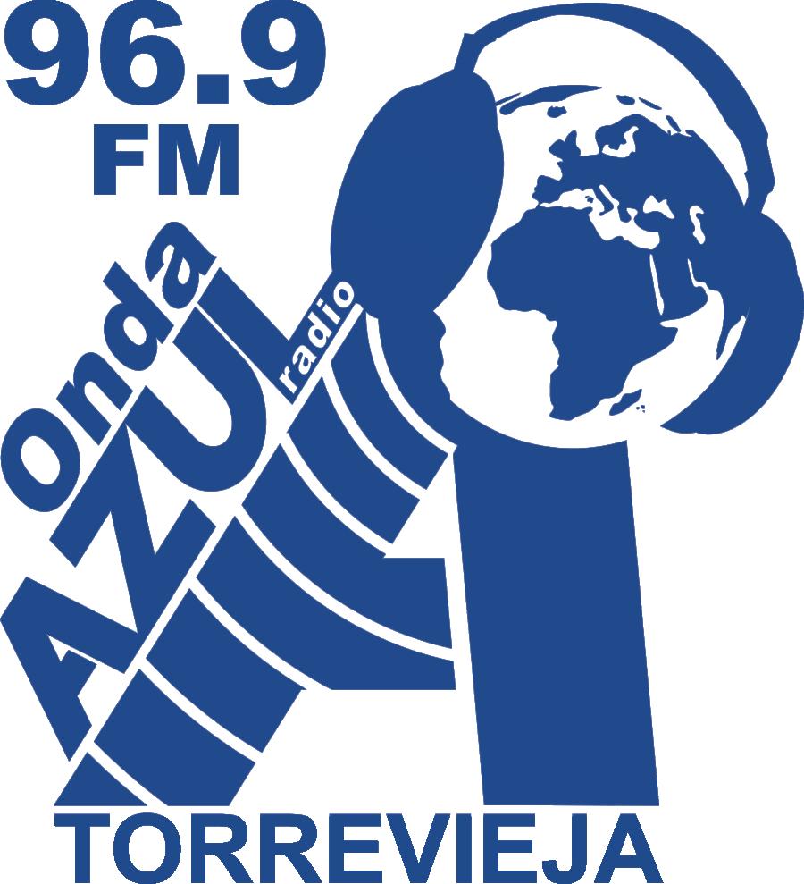 Onda Azul Torrevieja