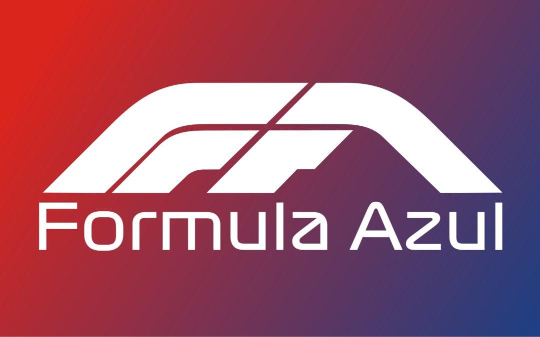 FORMULA AZUL 04