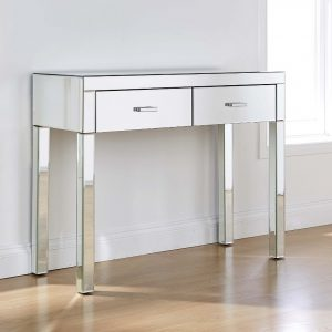 Venetian Dressing Table