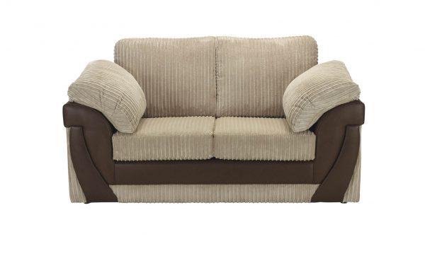 Laura Conny Sofa