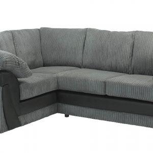 Laura Conny Corner Sofa