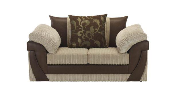 Lou Conny Sofa