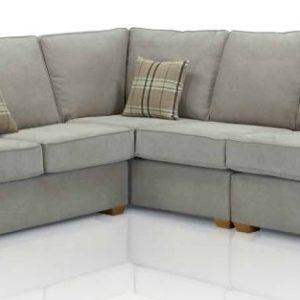 Indi Texas Corner Sofa