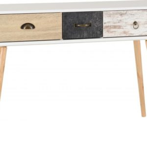 Nordic Dressing Table