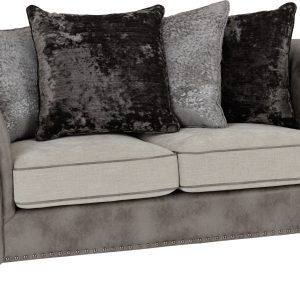 Grace Grey Sofa