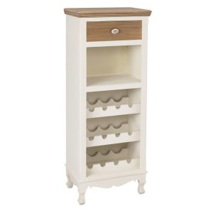Juliette Wine Rack