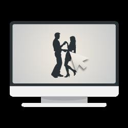 online-salsafever-online-cursussen-pic