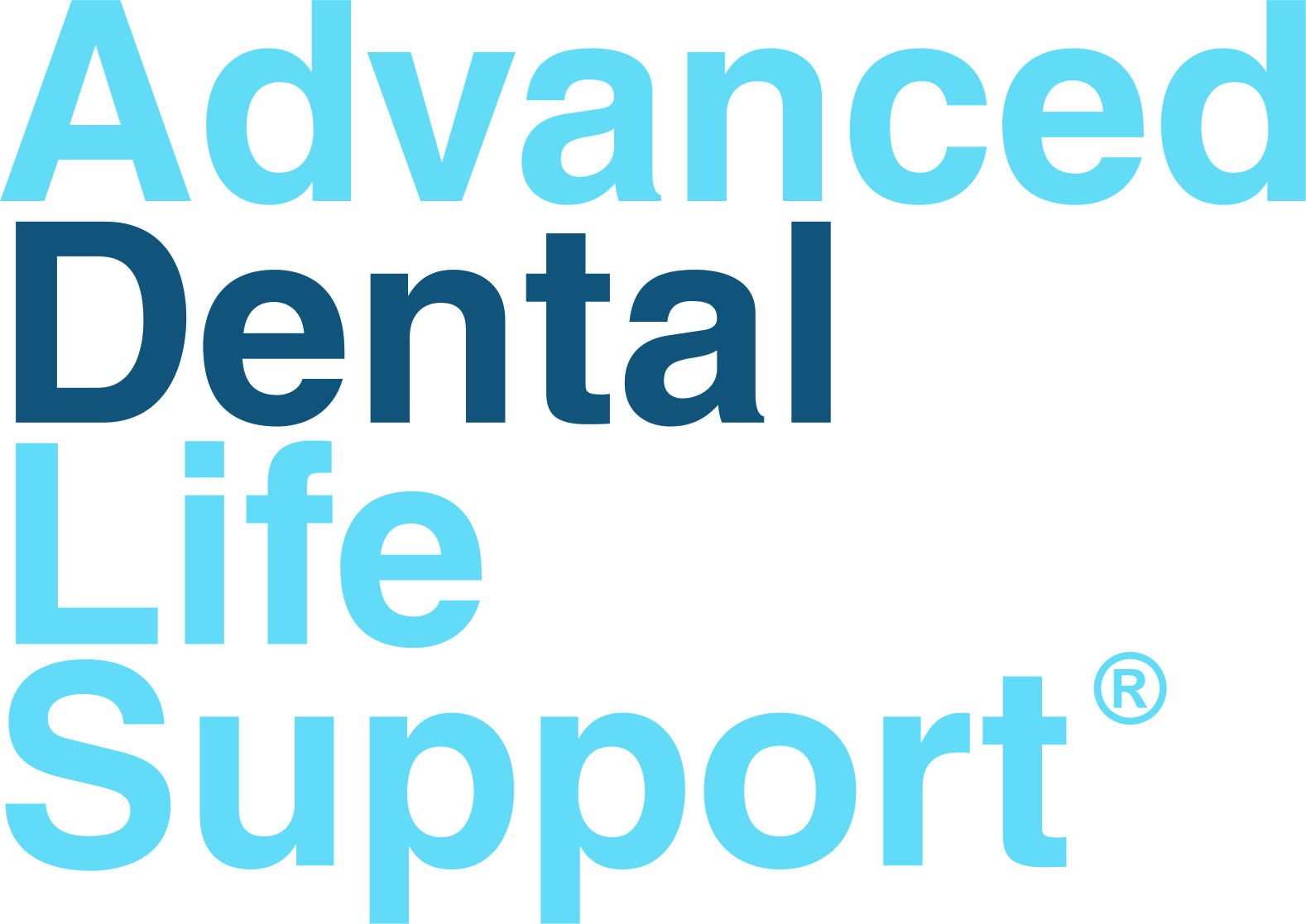 Onlinekurs - Advanced Dental Life Support