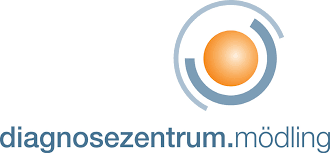 diagnosezentrum