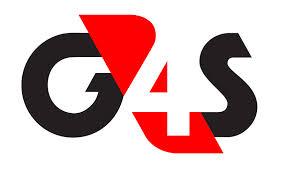 g4sneu