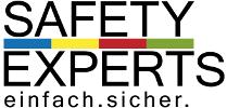 logo209