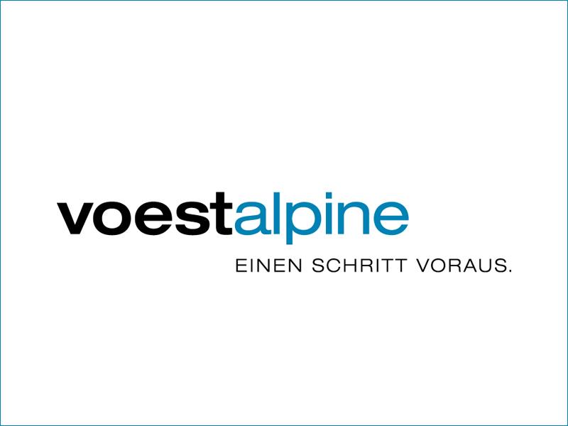 logo_voest_newsseite