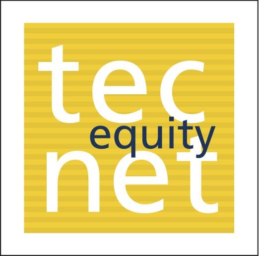 tecnet-equity-logo