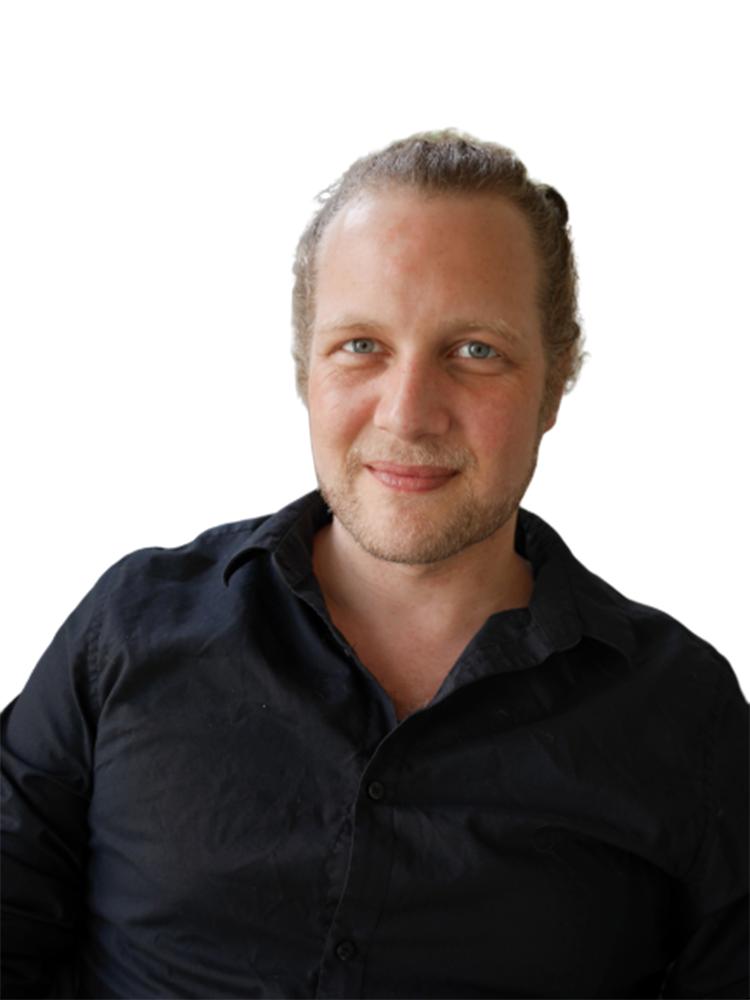 Martin Juhl Andersen