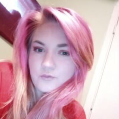 Profile picture of Dani0426