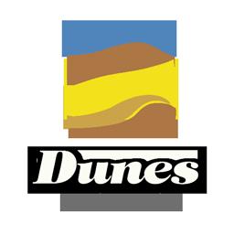 Ontwerpbureau Dunes