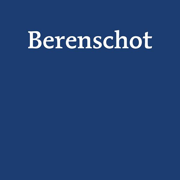 Case: Berenschot Branding