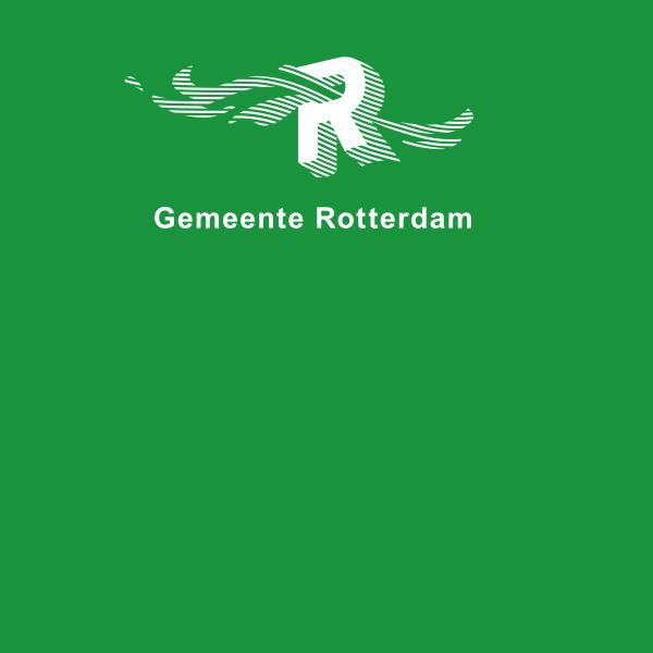 Case: Gemeente Rotterdam
