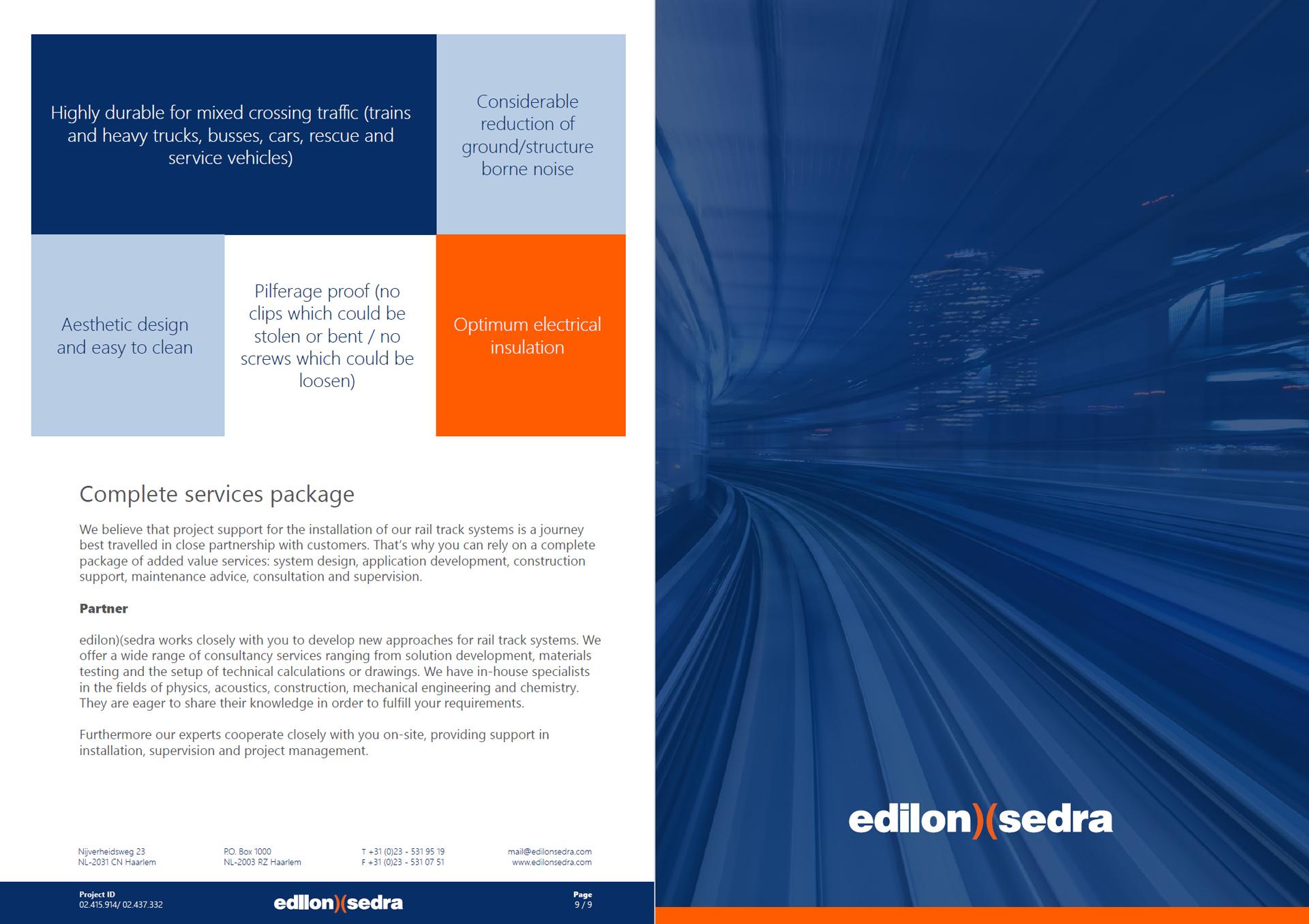 edilon)(sedra word templates