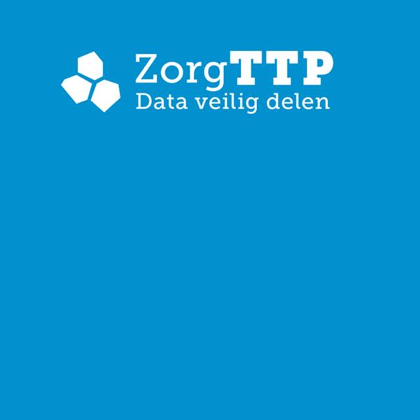 Case: ZorgTTP