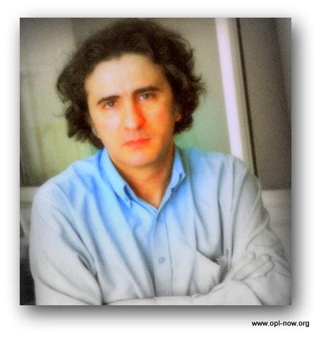 Photo of يوسف بزي يكتب عن إسرائيل وكورونا والاشتراكية وما شابه