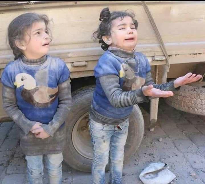 Photo of استنكار: الأمم المتحدة في تقريرها الجديد عن سوريا اعتمدت على لوائح من شأنها تقليل عدد الضحايا
