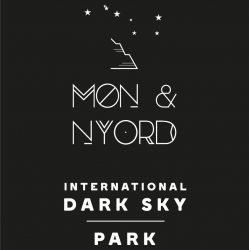 Dark Sky Nyord