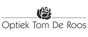 Tom De Roos