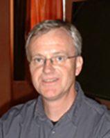 Jan Bernhardsson