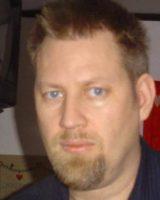 Mikael Österling
