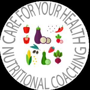 Nutritionele therapie