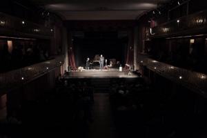 Festmusik, Dinnerpianist, Jazzband.