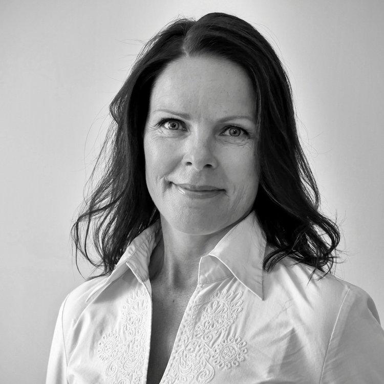 Hanne Storvik