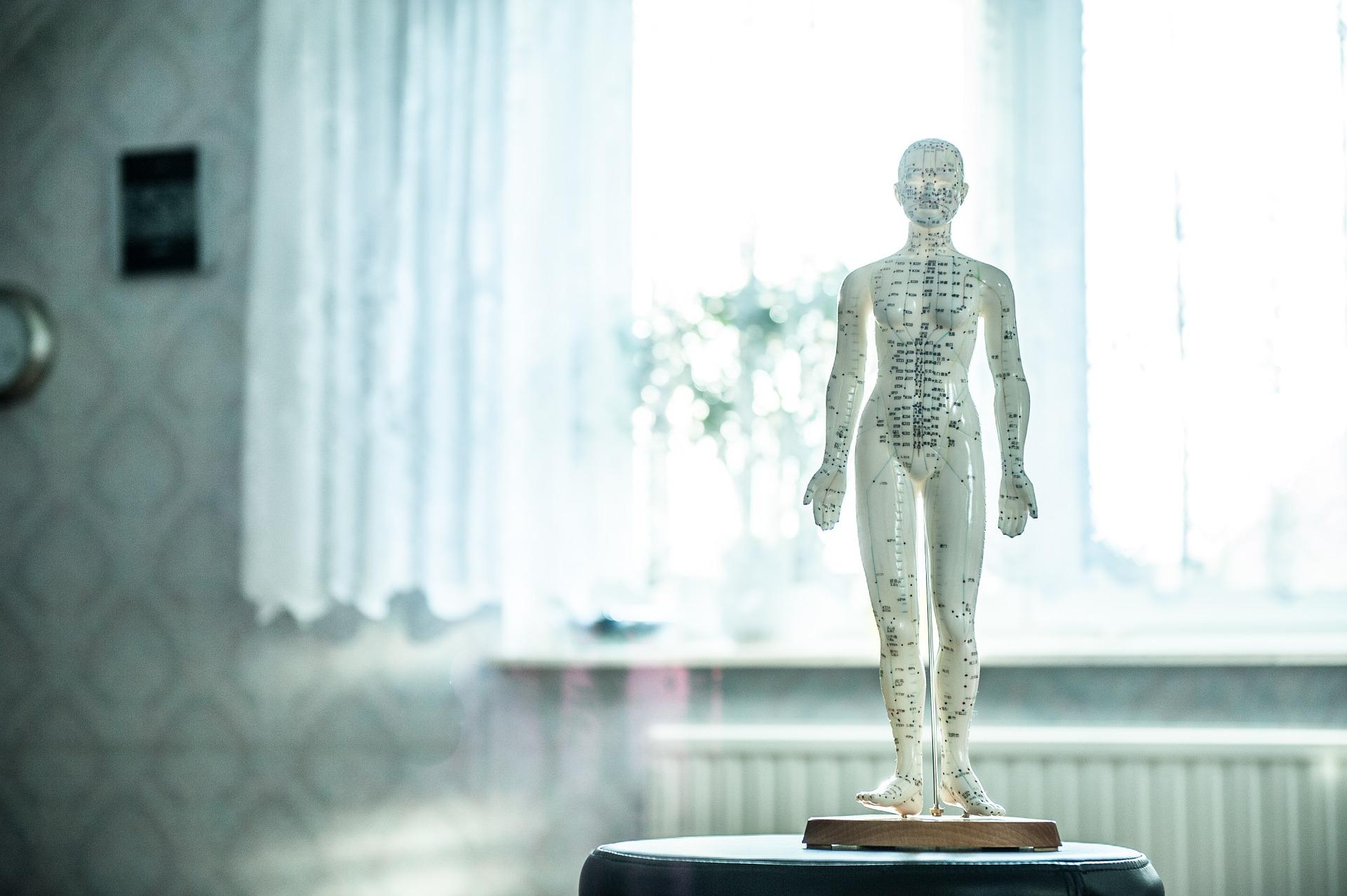 Osteopat,daniel möller, Hem
