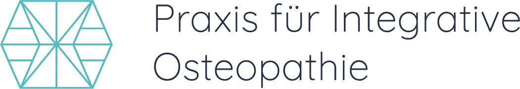 Aziza Nifer – Praxis für Osteopathie