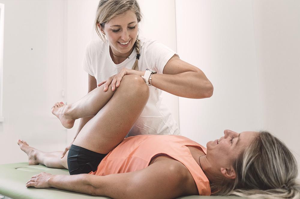 osteopathie leistungen rueckenschmerzen