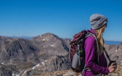 Nybörjare som behöver utrustning inför vandring? – Tips!
