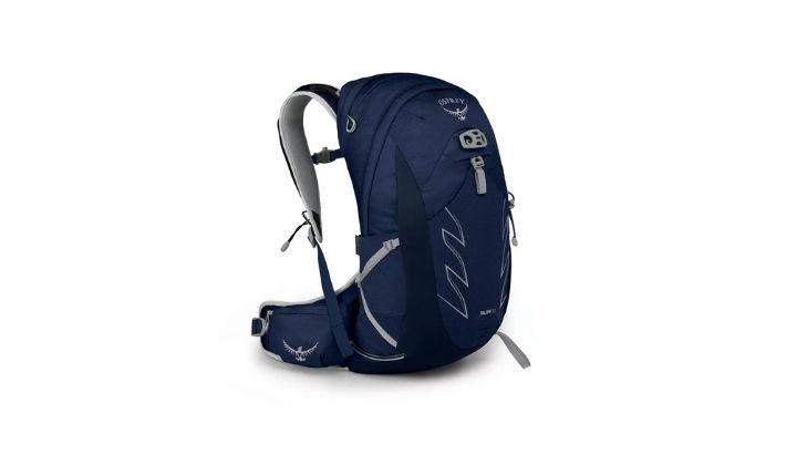 ryggsäck för vandring present