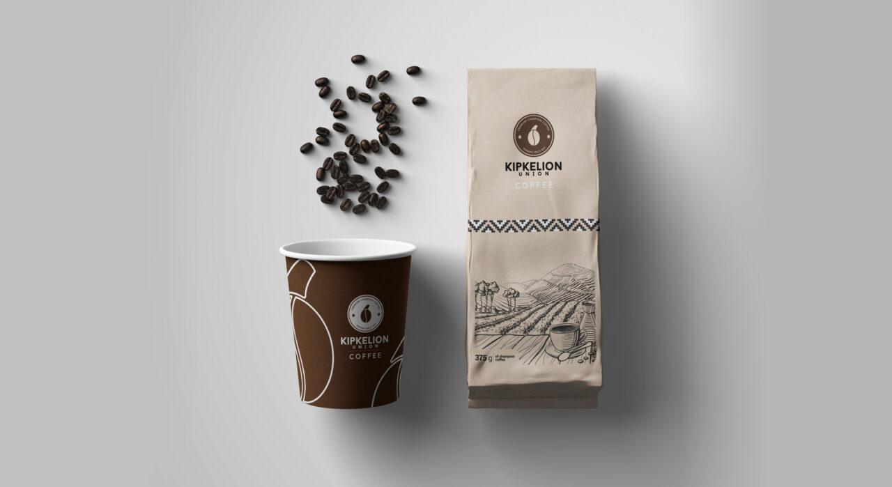 KIPKELION COFFE